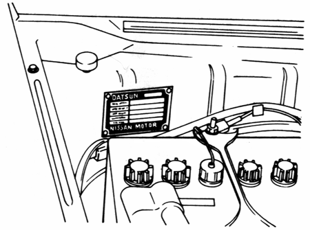 Amx Wiring Diagram in addition Drag Racing Engine Wiring Diagrams besides Amc Made Cars besides 1967 Camaro Wiring Diagram likewise Wiring Diagrams For 1968 Amc. on 1968 amc javelin wiring diagram