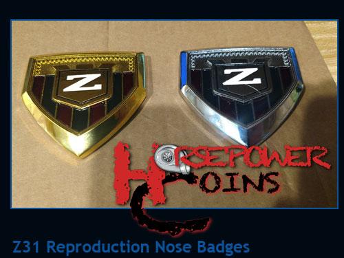 horsepowercoins