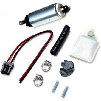 XenonZcar com Z31 Fuel Pump Replacement(Upgrade)
